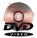 Click to view DVD and Slide Sets