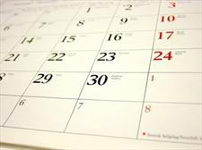 Click to view MRHA Calendars