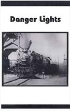 Click to view product details for Danger Lights