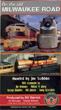 Click to view product details for On the Old Milwaukee Road