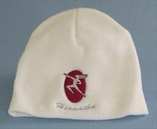 Click to view product details for Winter Hat - Hiawatha Logo