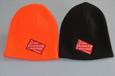 Click to view product details for Winter Hat - CM&PS Logo